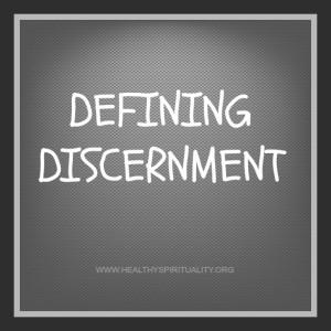 discernment-300x300