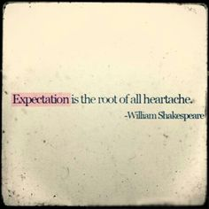 expect 4