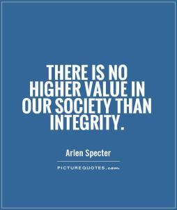 integrity7