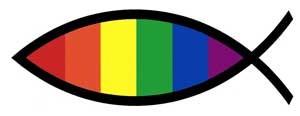 rainbow christian