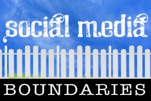 social-media-boundaries