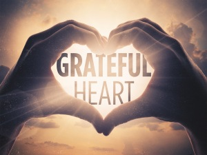 grateful_heart_std_t_nv