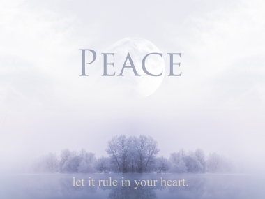 Peace-let-it-rule-in-your-heart