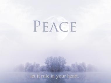 Peace-let-it-rule-in-your-heart