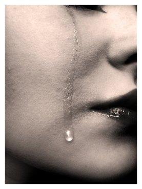 tears5