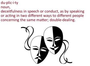 Duplicity1