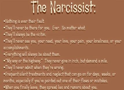 narcissist5