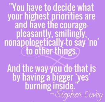 priorities2-001