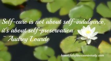 self care3