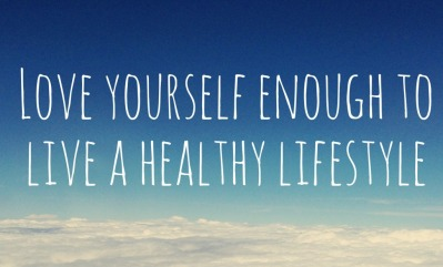 Love-yourself-enough-to-live-a-healthy-lifestyle-croppped.jpg