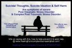 023888-suicide-001