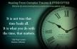 121907-clock-001