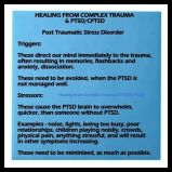 be1a8f00fd47738e0fd081bd00957bb5