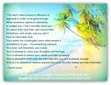 Beach Desktop Backgrounds