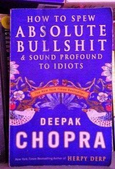 chopra BS book