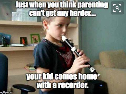 parenting recorder.jpg