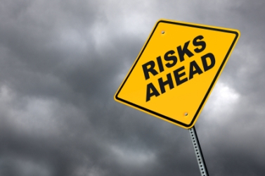 risks-ahead1