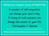 self-compassion-quote-001