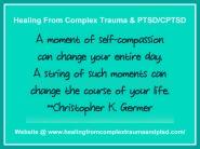 self-compassion-quote-001