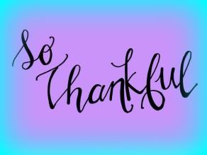 so-thankful-e1385493723830