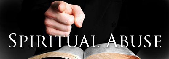 spiritual abuse 2