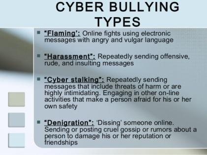 cyber stalkers 5