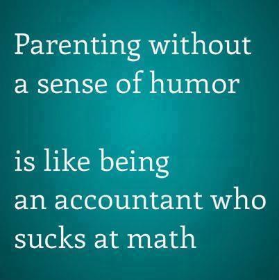 humour2