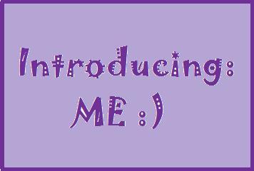introducing-me