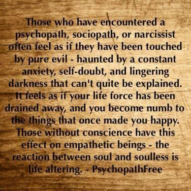 psychopath free pic 2