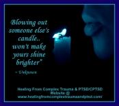 candle-001