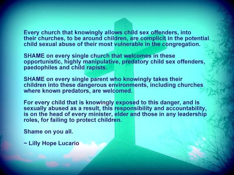 church 3-002
