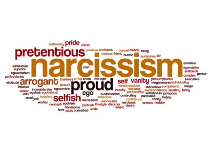 narcissism-and-health_1