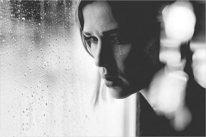 sadness 2