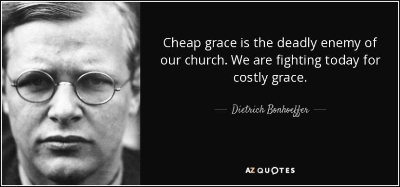 cheap grace 2