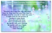delicate flower-001