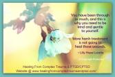 delicate_flower 7