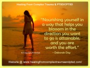 Walking alone Wallpaper__yvt2