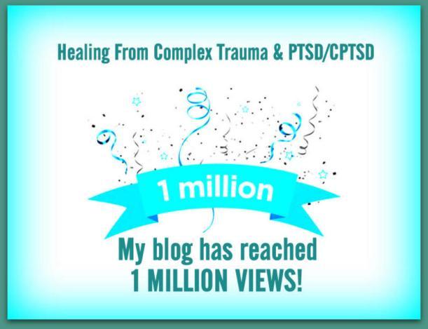 1 million-002