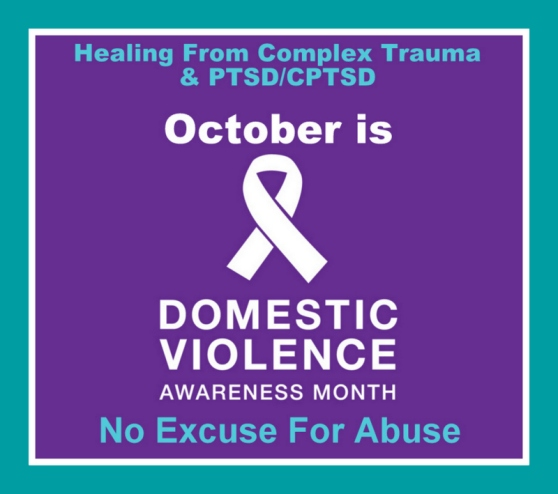 domestic-violence-month-001