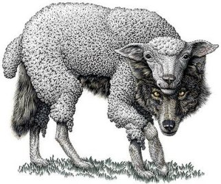 wolves-in-sheeps-clothing-2
