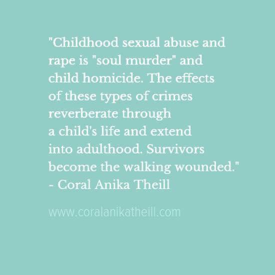 soul-murder