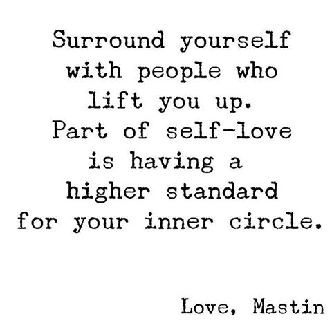 surround-yourself-2