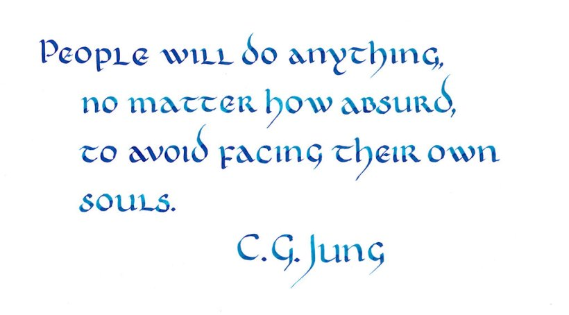 carl_jung___people_will_do_anything_by_mshades-d7vo3ji