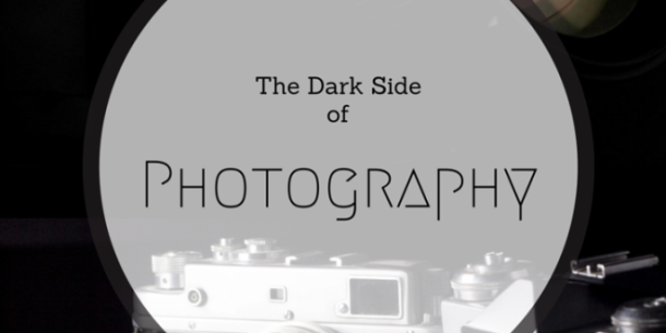 dark-side-of-photography