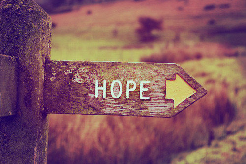hope-3