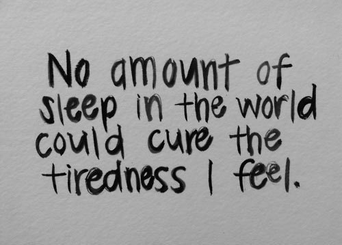 tired-10