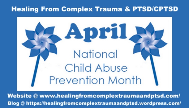 april-child-abuse-prevention-002