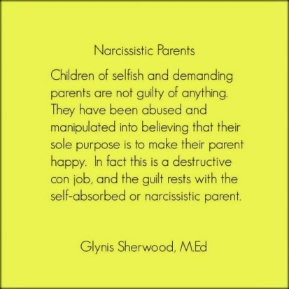 Narcissistic-Parents-Quote-1