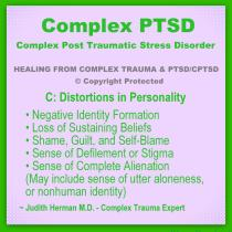trauma and recovery herman pdf