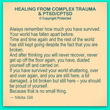 healingfromcomplextraumaandptsd files wordpress co